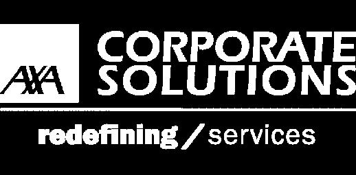 Logo partenaire
